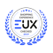 EUX Digital Agency - Quality Stamp